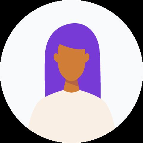 parent_icon2_p